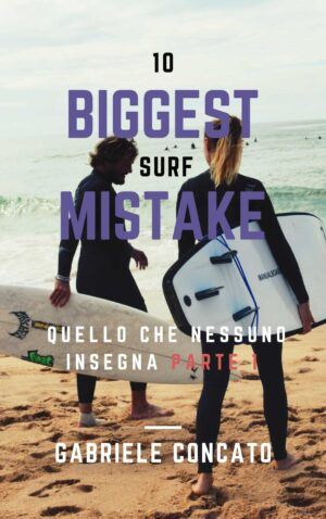 10 BIGGESTSURF MSTAKE