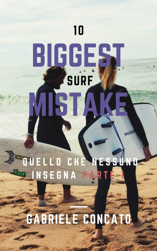 10 BIGGESTSURF MSTAKE
