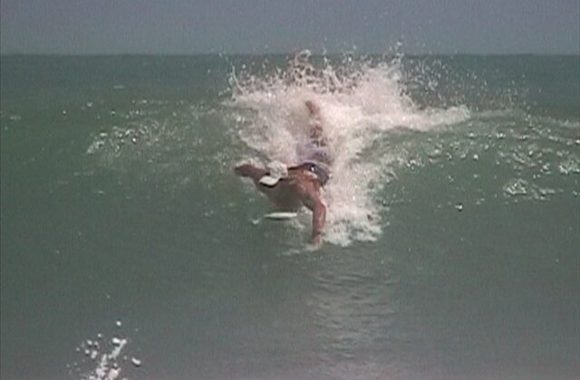 DOVE SURFARE PER IMPARARE VELOCEMENTE
